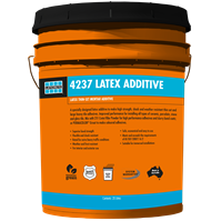 4237 Latex Additive 20L