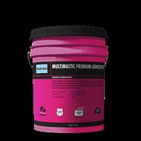 MULTIMASTIC Premium Adhesive