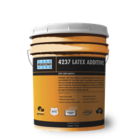 4237 RAPID Latex Additive
