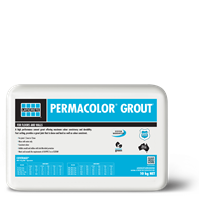PERMACOLOR Grout