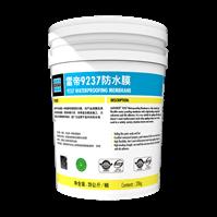 9237 Waterproofing Membrane