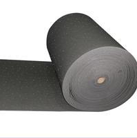 Sound Control mat
