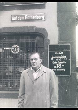 HMR_Visiting_GermanTileFactory_1960s