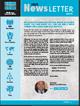 LATICRETE Europe Newsletter - Q1 2021