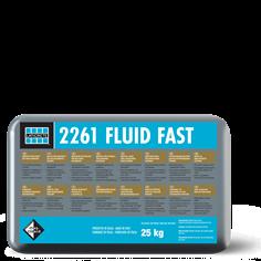 2261 FLUID FAST