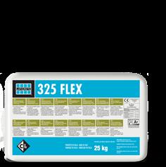 325 Flex