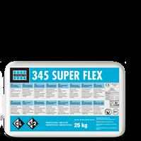 345 SUPER FLEX