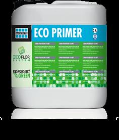 LEVELEX-ECO® PRIMER
