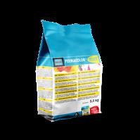 PERMACOLOR SELECT 5.5 kg