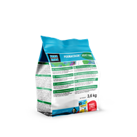 PERMACOLOR SELECT FINE 3.6 kg
