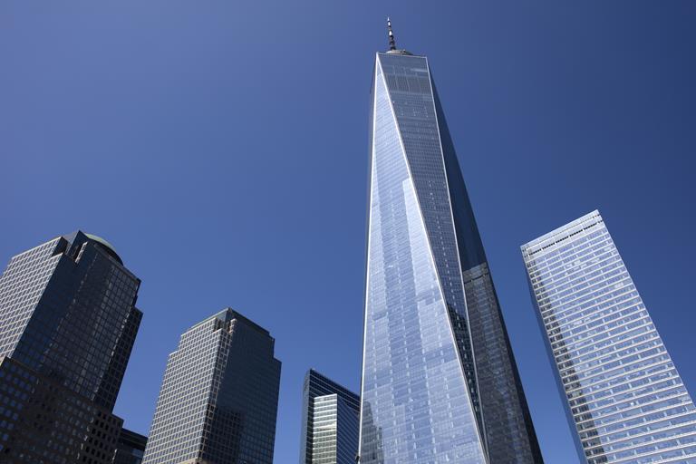 WTC_NYC