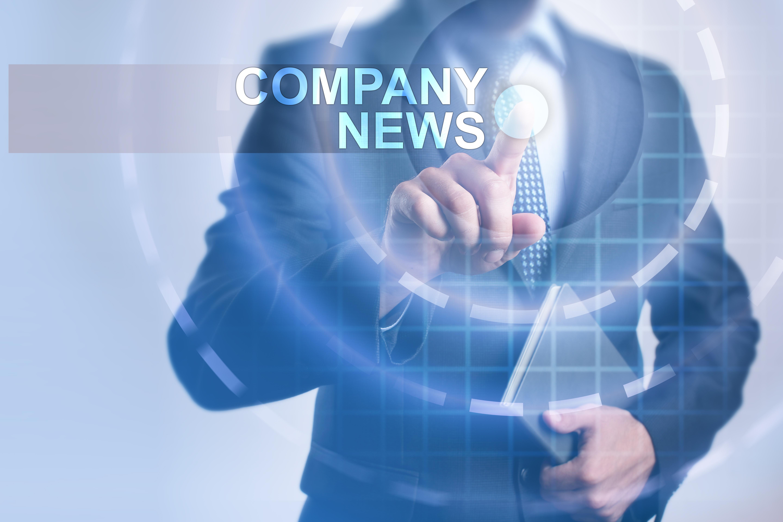 LATICRETE Company News