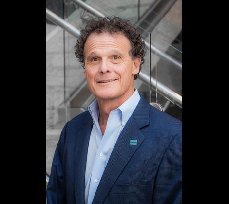 David A Rothberg