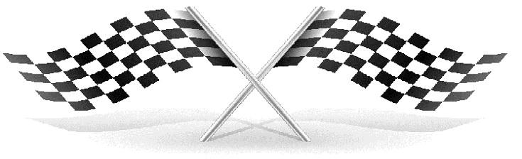 LATICRETE Racing