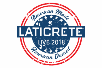 LATICRETE Live