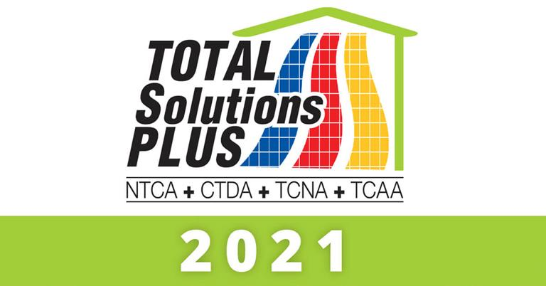 Total Solutions Plus 2021