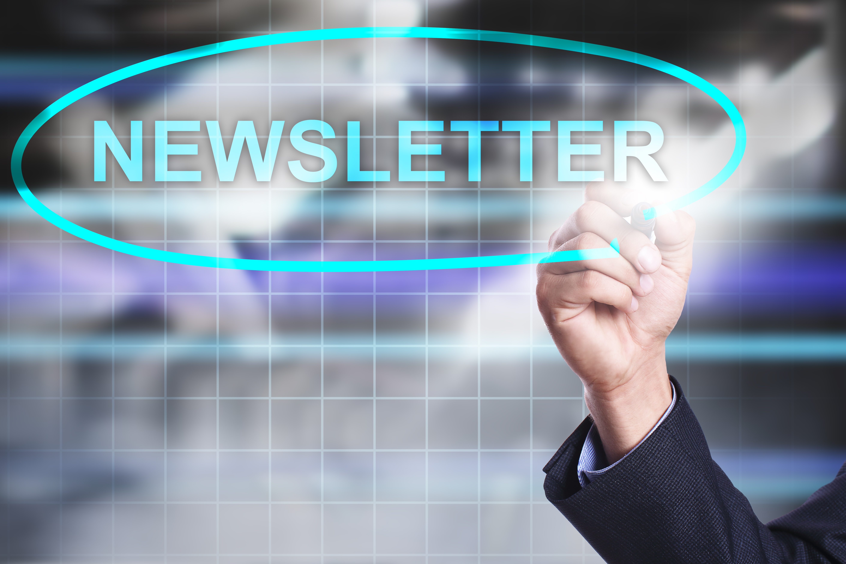 LATICRETE Newsletter