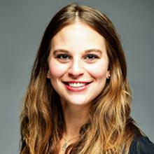 Rebecca Rothberg