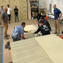 LATICRETE Live Local Training Series