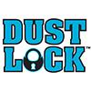 Dustlock