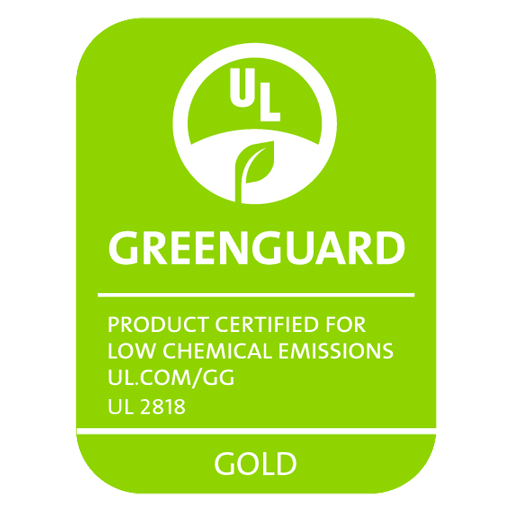 Green Guard