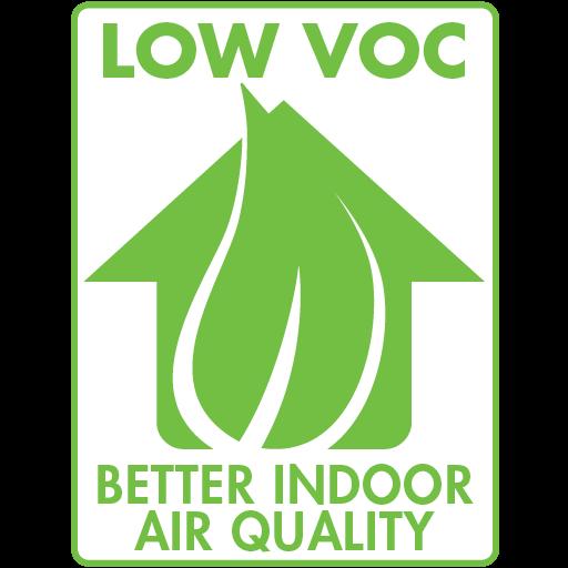 Low VOC USA