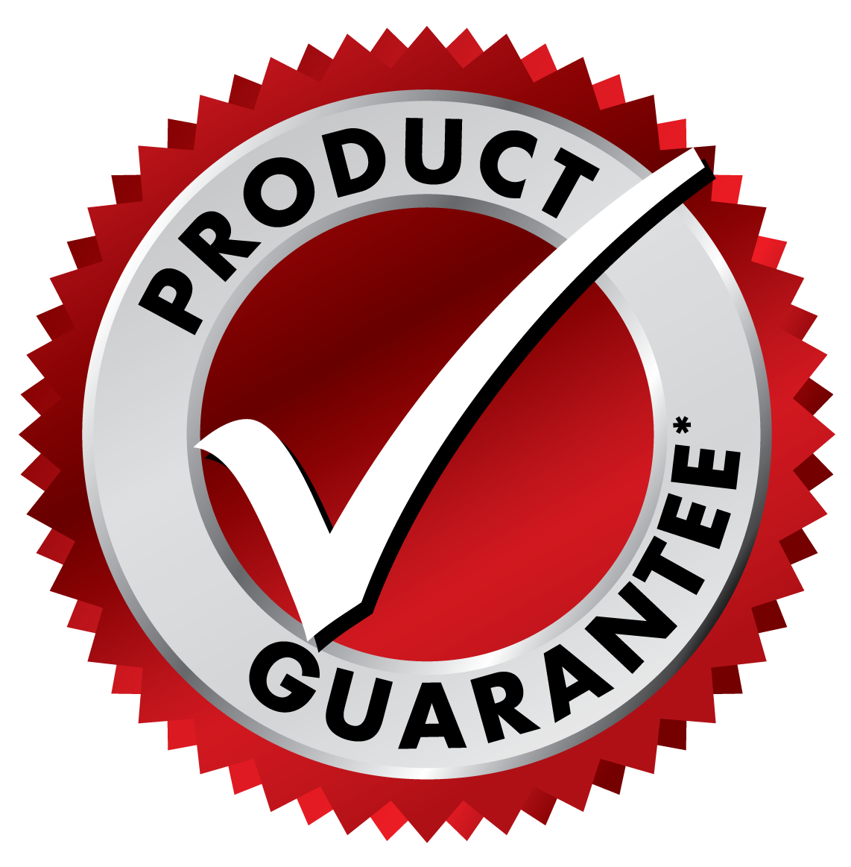 Product Guarantee USA