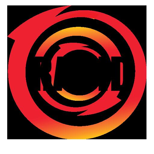 Rapid icon