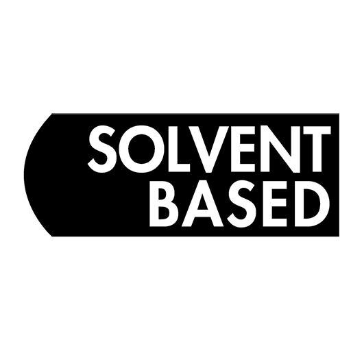 Solvent Based Right