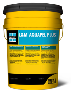 Aquapel/ Aquapel Plus