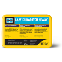 Durapatch Hiway