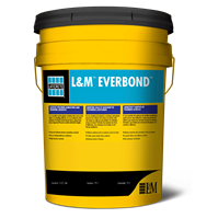 Everbond