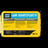 QuartzPlate FF