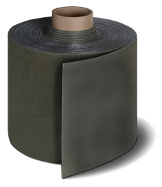 MVIS™ Flexible Sealing Tape