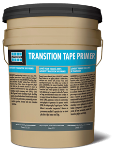 MVIS™ Transition Tape Primer