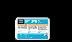NXT LEVEL DL