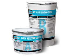 NXT™ Vapor Reduction Coating