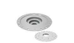 HYDRO BAN® Bonding Flange Drains