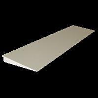 HYDRO BAN® Pre-Sloped Ramp