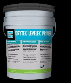 DRYTEK™ LEVELEX™ Primer