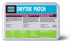 DRYTEK® Patch