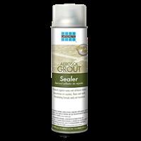 LATICRETE® Aerosol Grout Sealer