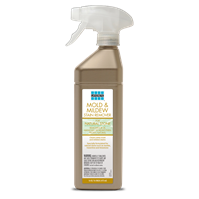LATICRETE® Mold & Mildew Stain Remover