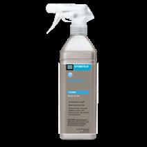 STONETECH® DeepKlenz™ Cleaner