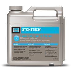 STONETECH® Heavy Duty Coating Stripper