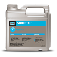 STONETECH® KlenzAll™ Cleaner