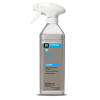 STONETECH® Stainless Steel Pro Cleaner