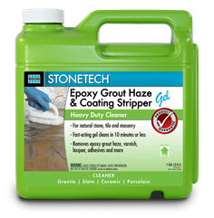STONETECH_Epoxy Grout Haze & Coating Stripper_Gallon