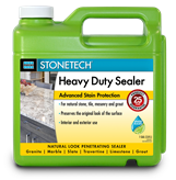 STONETECH_HD Sealer_Gallon