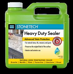 STONETECH_HD Sealer_Gallon